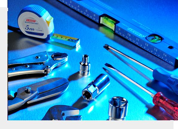 上海西玛工具有限公司