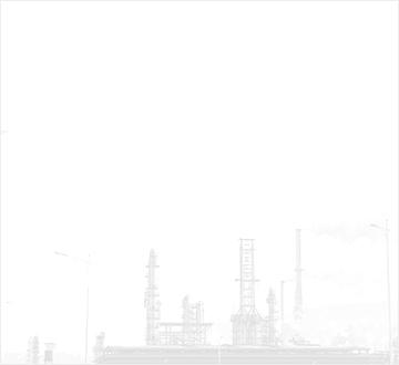 榆林市榆神工业区m6米乐app能源有限公司