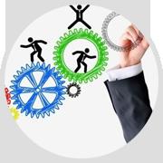 广州欧宝体育下载地址企业欧宝体育app苹果咨询有限公司