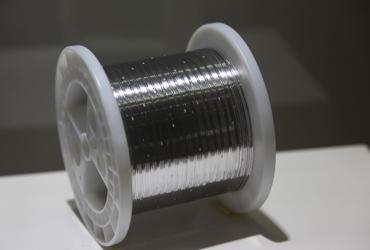 新型高效焊帶