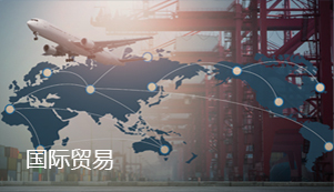 遼寧省國際經濟技術合作集團有限責任公司