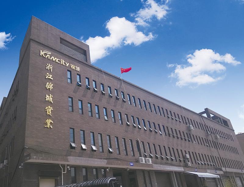 浙江英超直播 高清实业发展有限公司