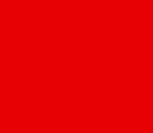郑州市雷利智能科技有限公司