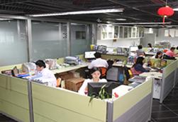 南京大世纪艺术模型有限公司