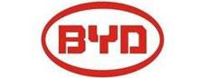 惠州比亞迪電子有限公司