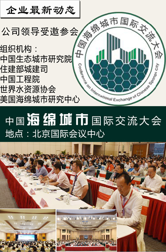 國際交流大會