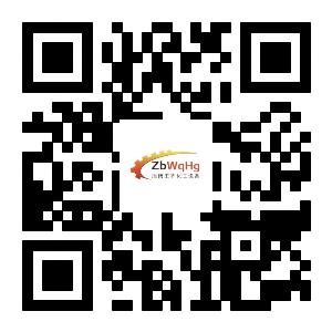 淄博王齊化工設備有限公司