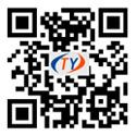 万博manbetx全新app镀锌万博app官网网页版登录筒仓|配套设备|粮食万博国际博彩最新版下载机械