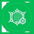 石墨烯應用產品(高分子母粒等)