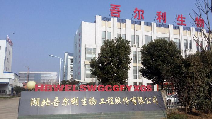 湖北贝博官网官方网站贝博bb平台登录股份有限公司位