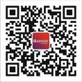 廣東豐澤電工制造有限公司
