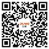 北京久威科技有限公司訂閱號二維碼