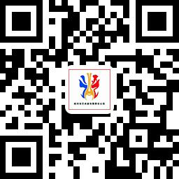 蛟河市藝術團有限責任公司
