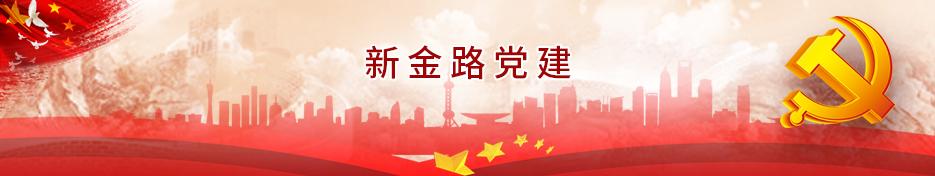 四川新金路集團股份有限公司