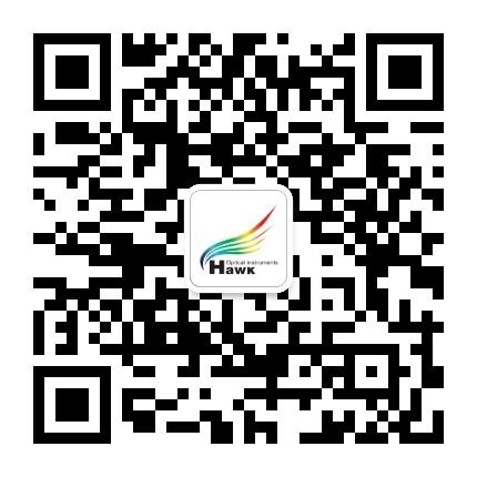 霍克光仪(北京)科技有限公司