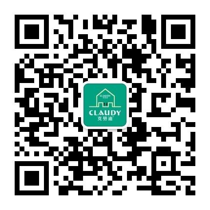 广东克劳迪卫浴科技股份有限公司