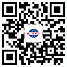 8455新澳门路线网址料