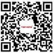 遼寧渤澳鋼鐵有限公司