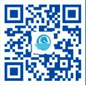 哈爾濱英馬生物科技有限公司 二維碼