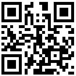 <strong>新萄京娱乐手机版-澳门新葡萄京官网首页</strong>