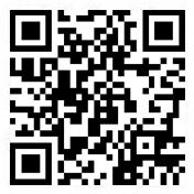 大象彩票app