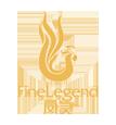 FineLegend