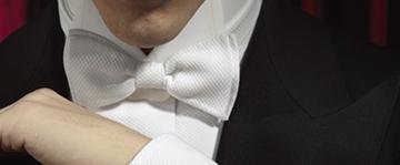 天津奔驁服飾有限公司