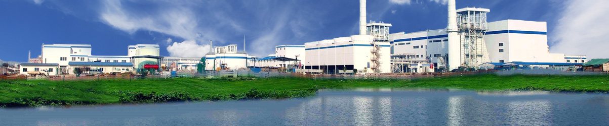 西安豆奶直播ioses破解版環保科技有限公司