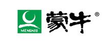 青州市9游会 塑料厂