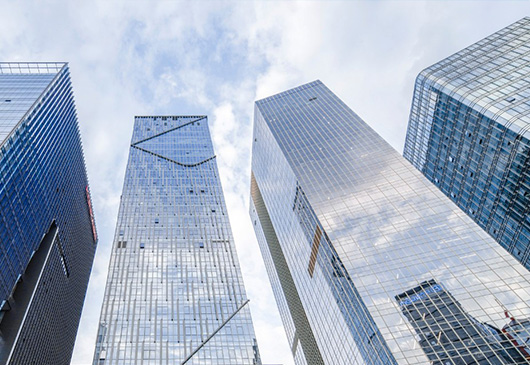 广东海控特种玻璃技术有限公司