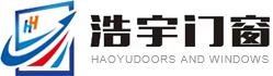 浩宇betvlctor32
