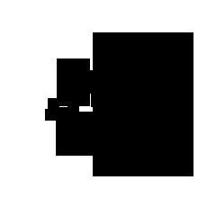 花椒油树脂