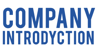 汕頭市绿巨人视频官网下载數控設備製造有限公司