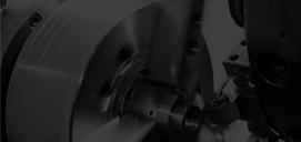 吉林省九強機械制造有限公司