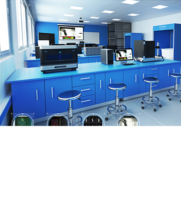 輔助實驗設備及附件