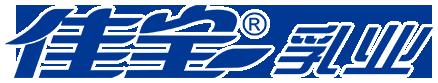 冠通油脂logo