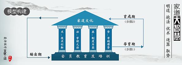 安徽静安健康产业发展股份有限公司