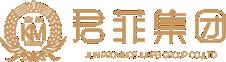华体会全站app集团