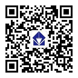 郑州火狐体育ios火狐体育app苹果版有限责任公司