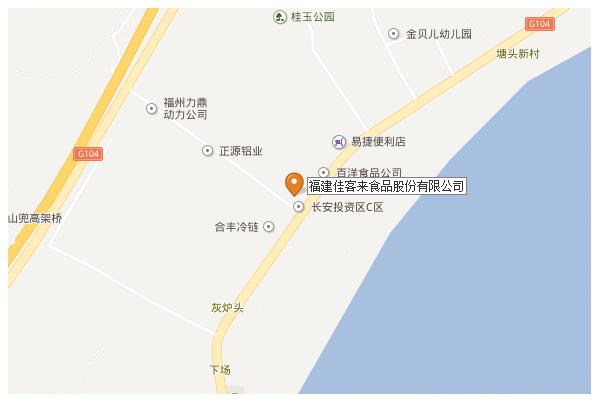 麻豆文化传媒