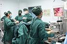 沈陽市婦嬰醫院