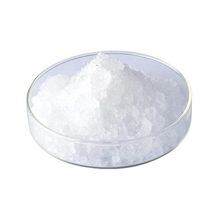 季銨鹽系列