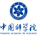 中國科學院