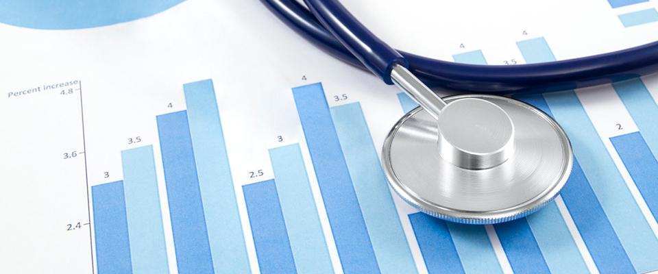 廣東徠康醫療科技有限公司