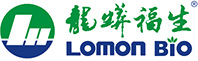 Sichuan Lomon Bio Science and technology limited liability company