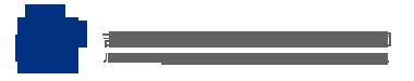 YSB体育官网 工程造价咨询
