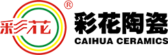 Foshan Shiwan Yulong Ceramics Co., Ltd.