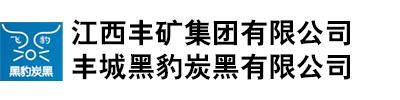 丰城猎趣tvnba猎趣tvios下载有限公司