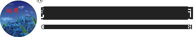 万博体育manbet网页万博manbext官网登录万博matext手机注册有限公司