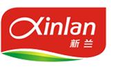 武漢市新蘭食品工業有限公司